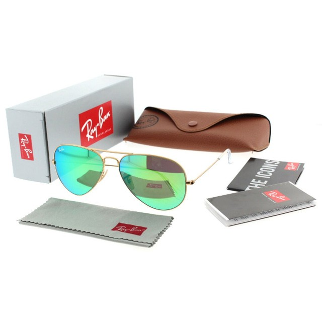 sale on ray ban sunglasses  sale on ray ban sunglasses