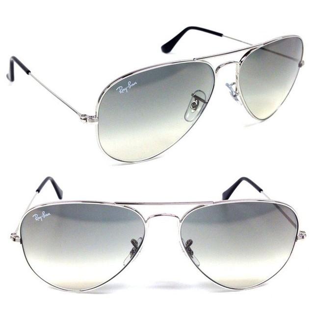 ray ban sunglasses price w86g  ray ban sunglasses price